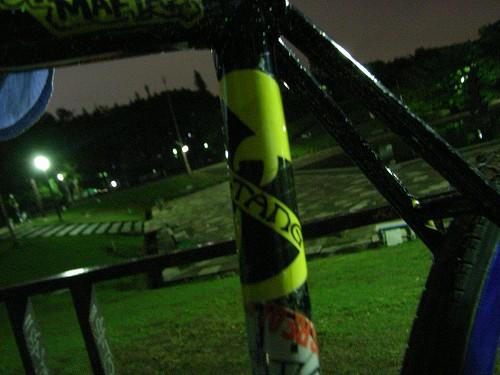 RIMG4235.jpg