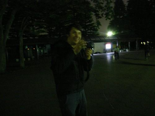 RIMG4245.jpg